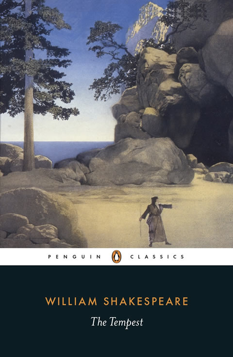 shakespeare the tempest essay Although william shakespeare's the tempest is often categorized as his late romance, its plots reflect the major social movement of that time—the europeans settling in the new world.